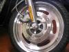 vrod-slot-wheel