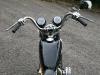 i-head-sporty-1