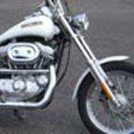 Assorted Bike Photos
