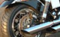 Dyna Wide Wheel Conversion